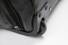 画像3: PVCキャリー式防具袋 (3)