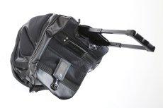 画像7: PVCキャリー式防具袋 (7)