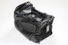 画像1: PVCキャリー式防具袋 (1)
