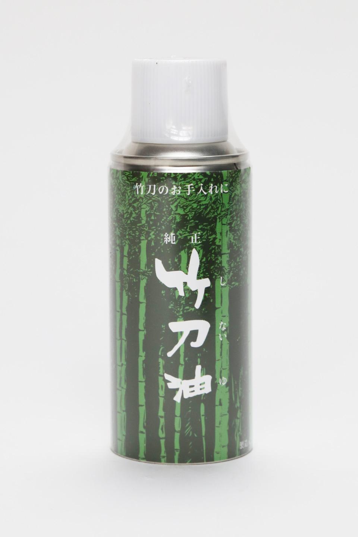 画像1: 竹刀油 (1)